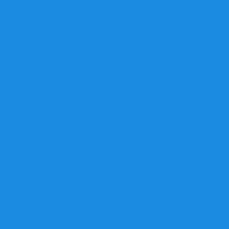 HUAWEI P9 lite 2017 Performance-Fingerprint 4.0