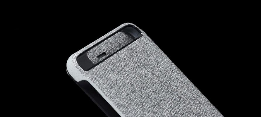 HUAWEI-p10-accessory3