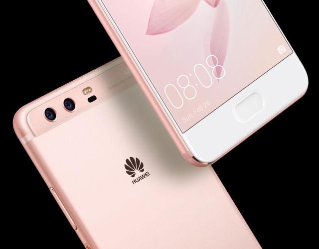 HUAWEI-p10-plus-color-slide4-mobile