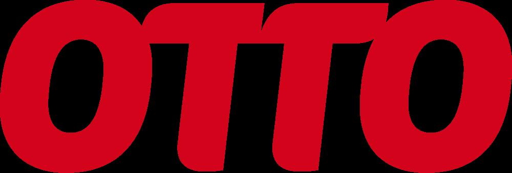 Otto_Logo_Final_RZ