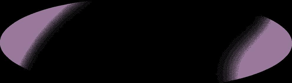 huawei-mediapad-m3-lite-10-smart-sound