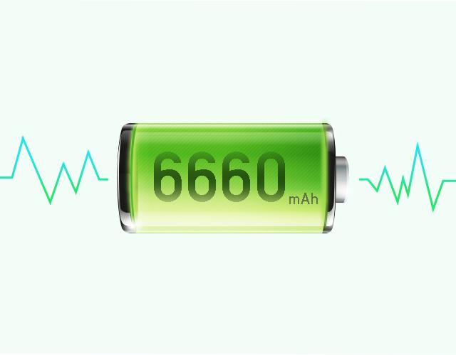 huawei-mediapad-m3-lite-10-battery