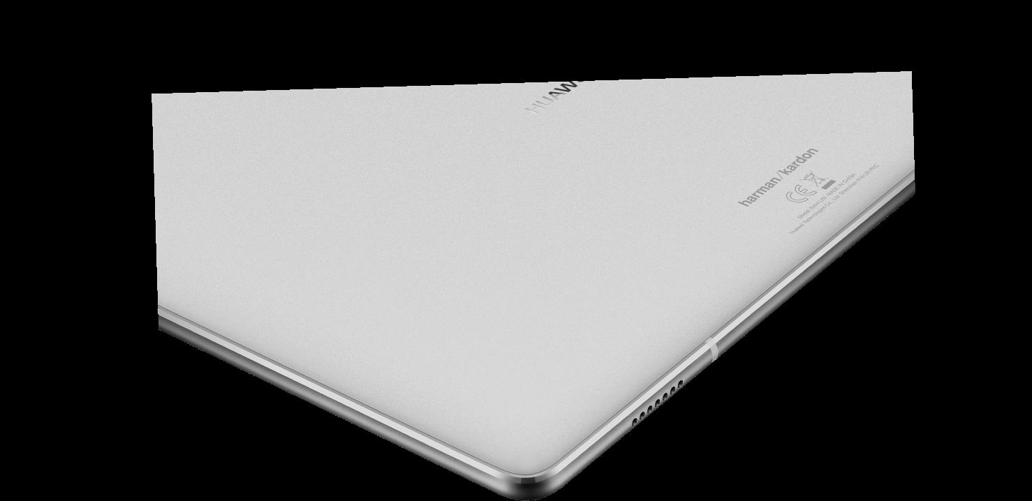 huawei-mediapad-m3-lite-10-design