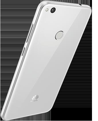 HUAWEI GR3 2017 Smartphone | Mobile Phones