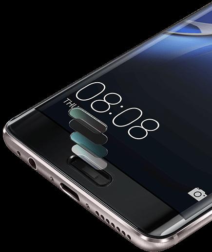 Huawei Mate 9 Pro Smartphone Mobile Phones Huawei Global
