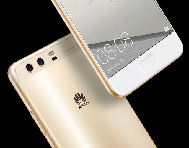 HUAWEI-p10-plus-colour-slide7-mobile