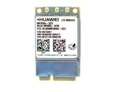 ME909u-523 Mini-PCIe