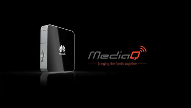 MediaQ lifestyle video