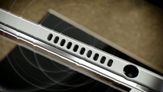 HUAWEI MediaPad M2 10.0 Product Video