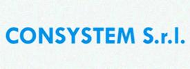 Embedded_Works_logo