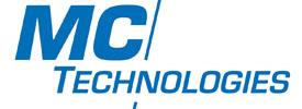 MC TECHNOLOGIES