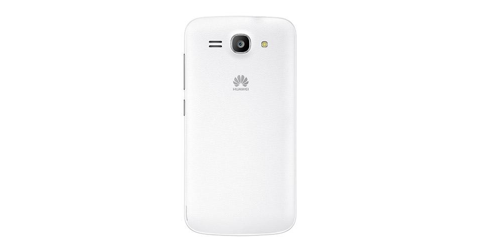 Huawei Ascend Y520-Gallery-14