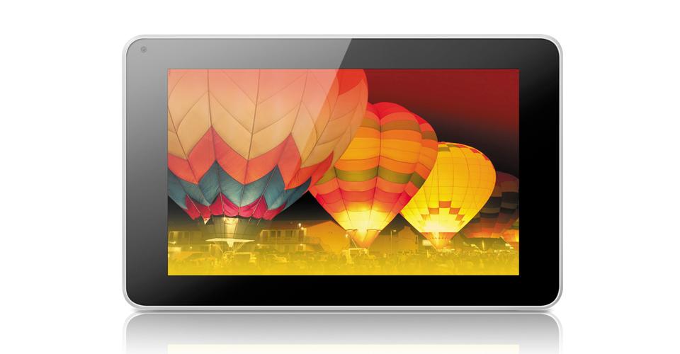 MediaPad 7 Lite-Gallery-GR-3