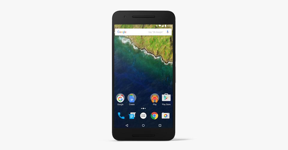 Nexus 6P_Gallery_5