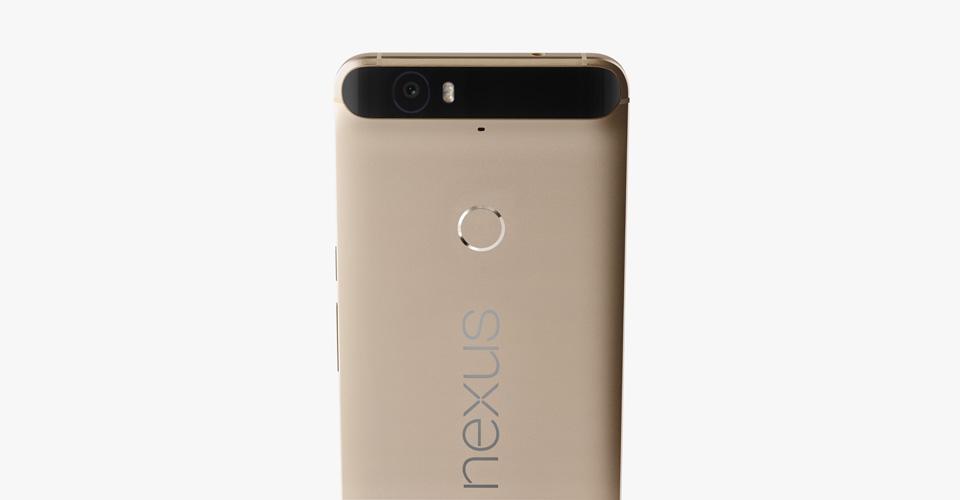 Nexus 6P_Gallery_14