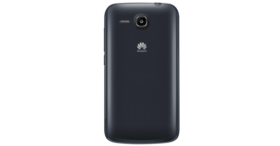 Huawei Ascend Y600-Gallery-7