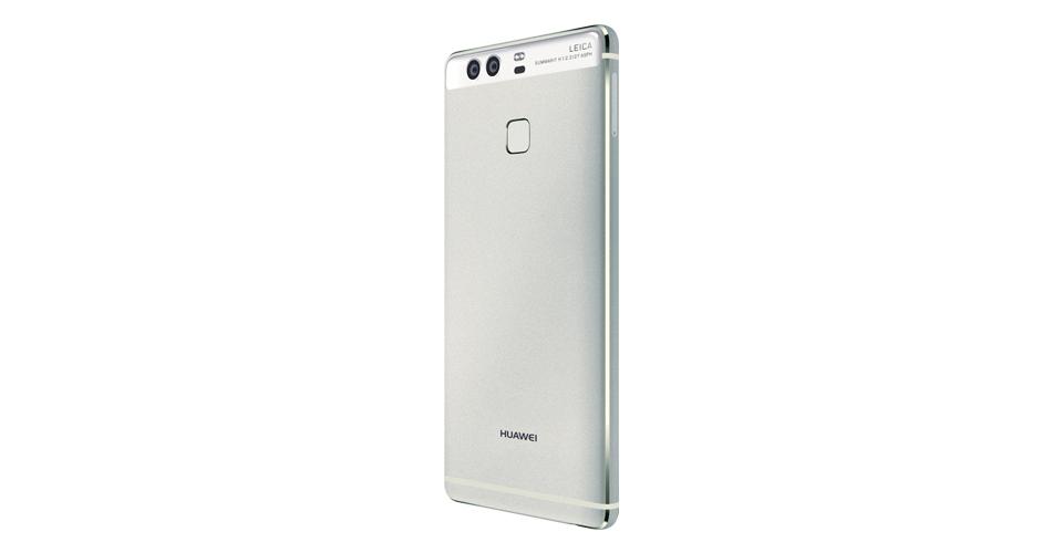 HUAWEI-P9-Silver-960px-X-500-px_c
