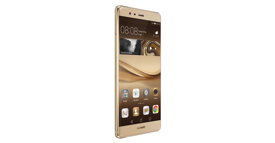 HUAWEI-P9-Gold-960px-X-500-px_f