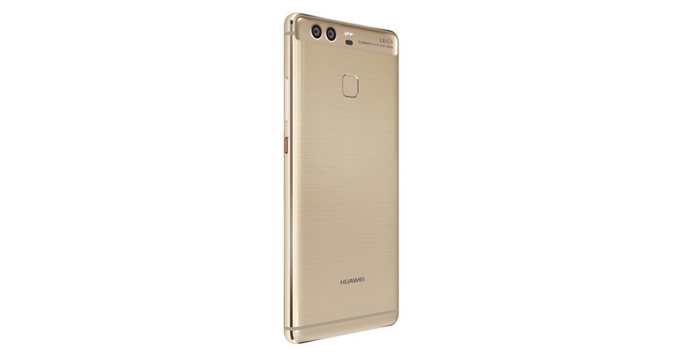HUAWEI-P9-Gold-960px-X-500-px_e