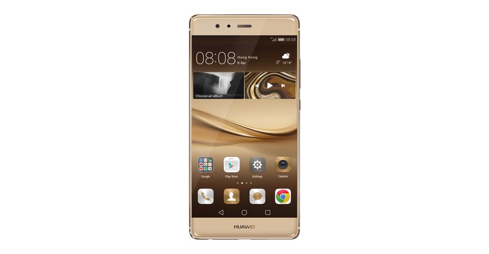HUAWEI-P9-Gold-960px-X-500-px_a