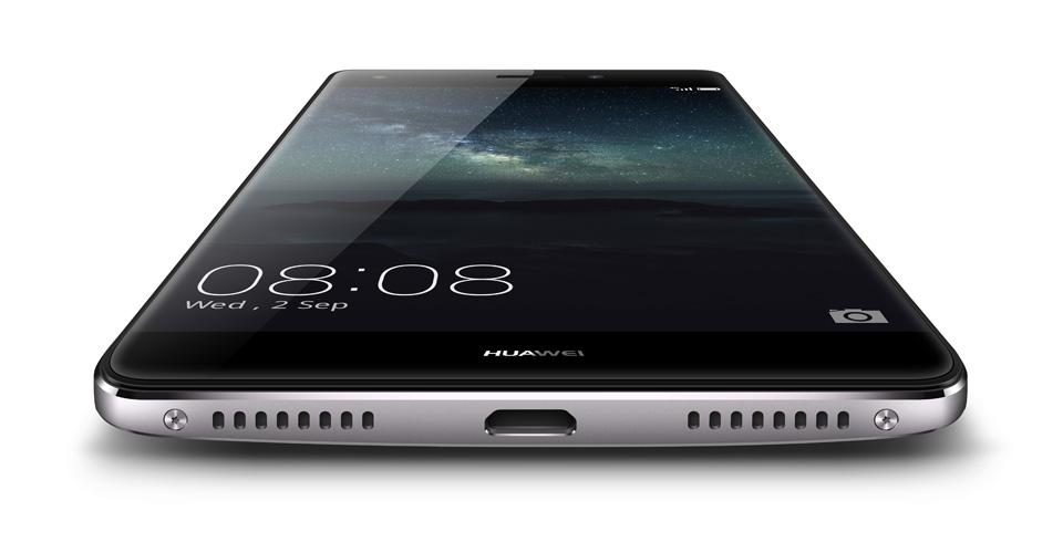 Huawei Mate-S-gallery-HR-1