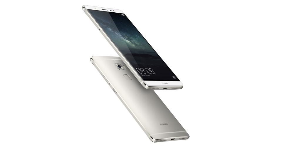 Huawei Mate-S-gallery-HR-3