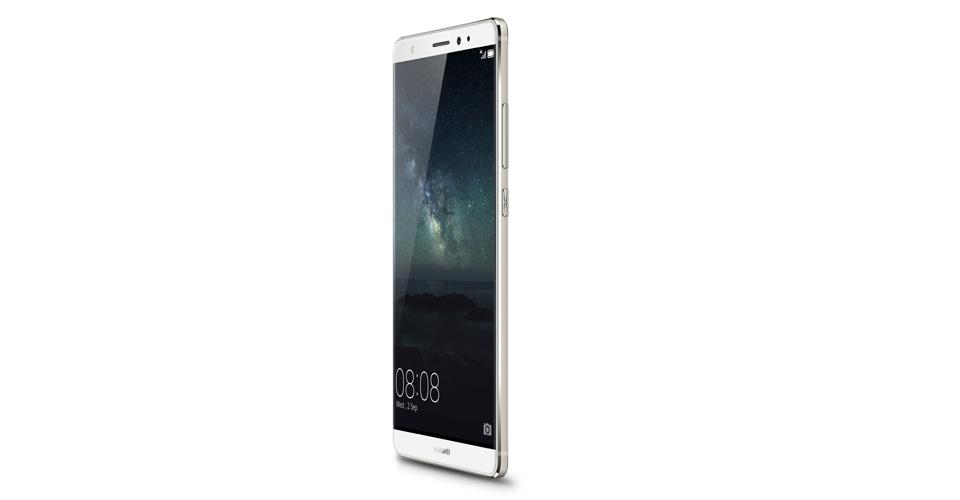 Huawei Mate-S-gallery-HR-4