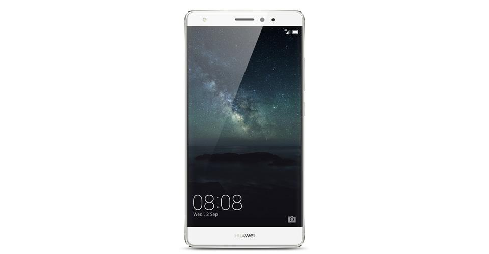 Huawei Mate-S-gallery-HR-5