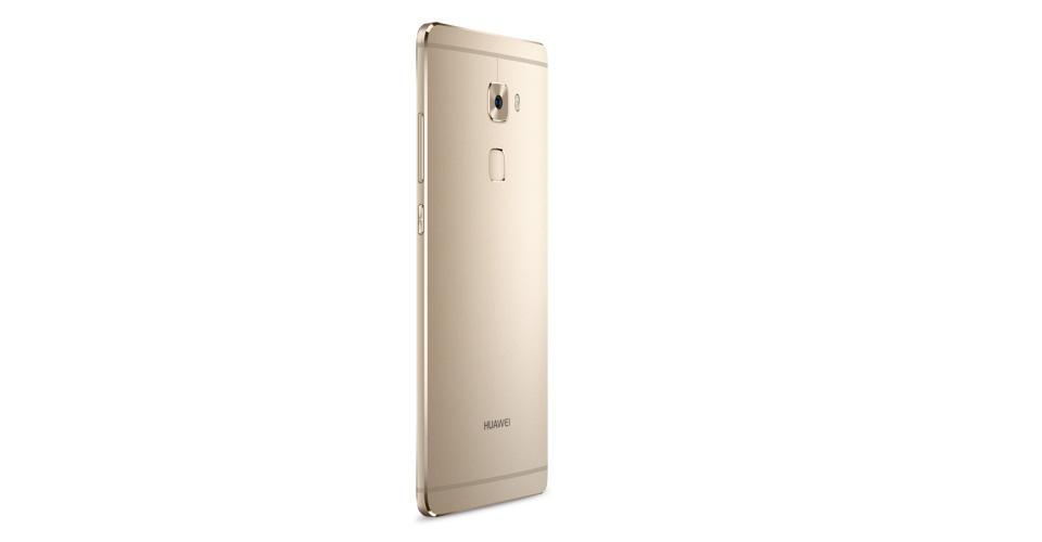 Huawei Mate-S-gallery-HR-8