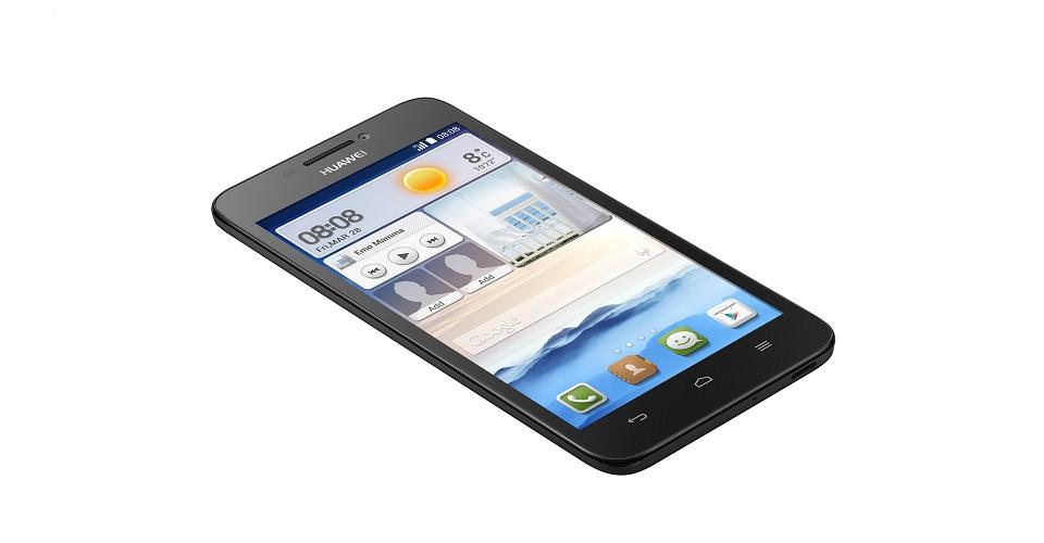 Huawei G630-Gallery-1