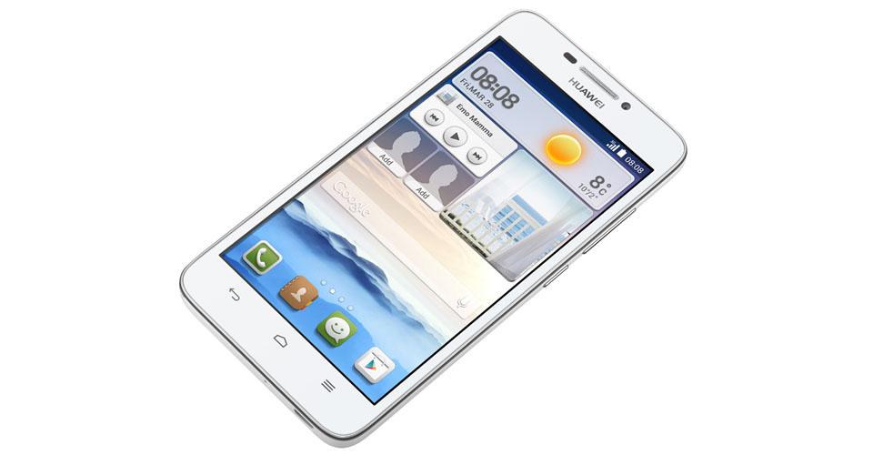 Huawei G630-Gallery-6
