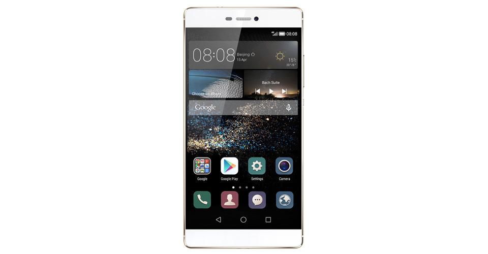Huawei P8 Gallery 3
