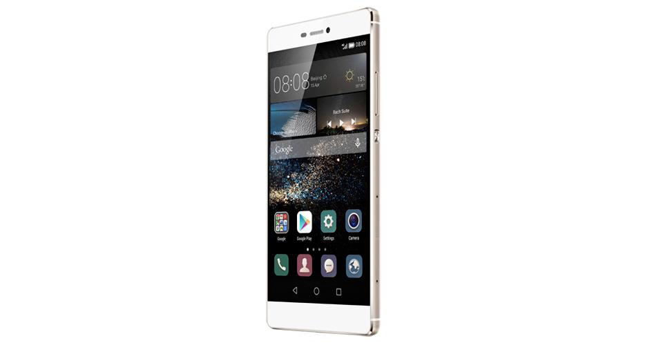 Huawei P8 Gallery 4