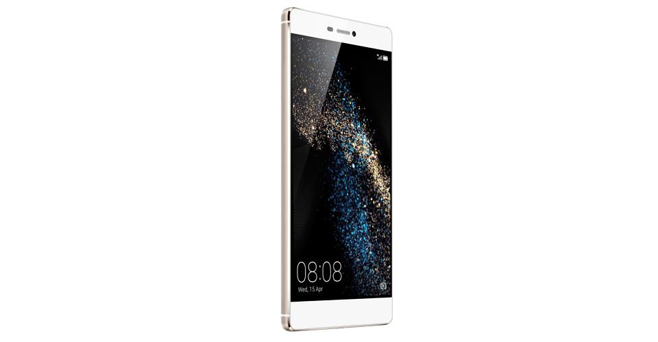 Huawei P8 Gallery 5