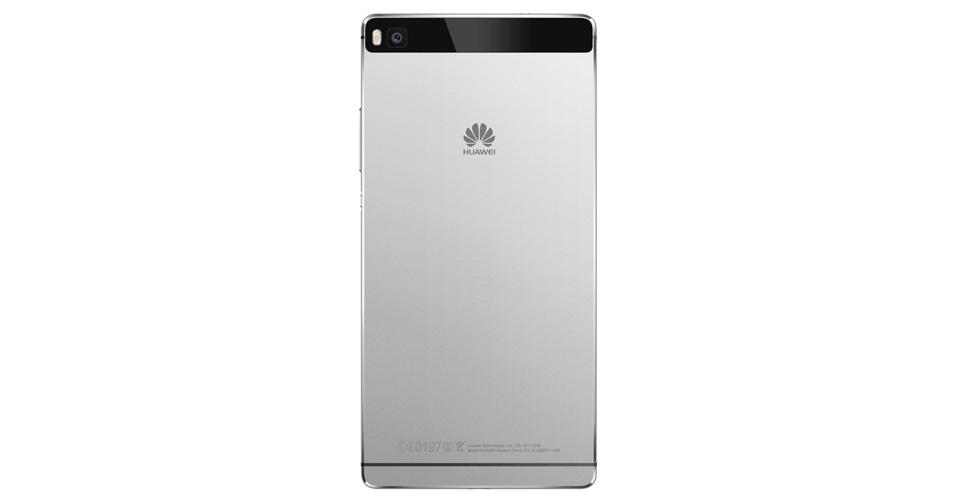 Huawei P8 Gallery 11