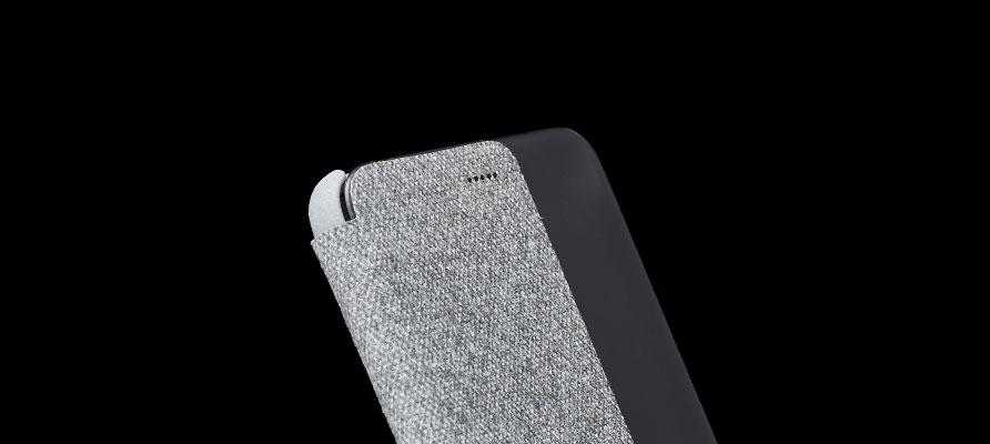HUAWEI-p10-accessory2