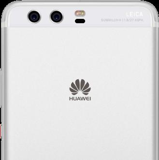 HUAWEI-p10-plus-section1model