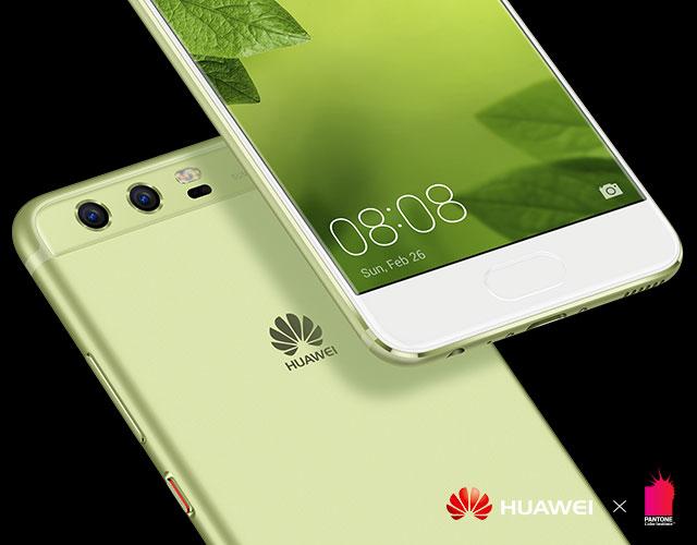 HUAWEI-p10-colour-slide1-mobile