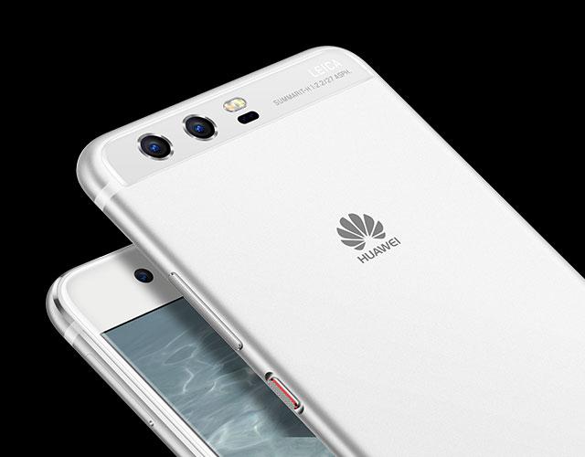 HUAWEI-p10-colour-slide3-mobile