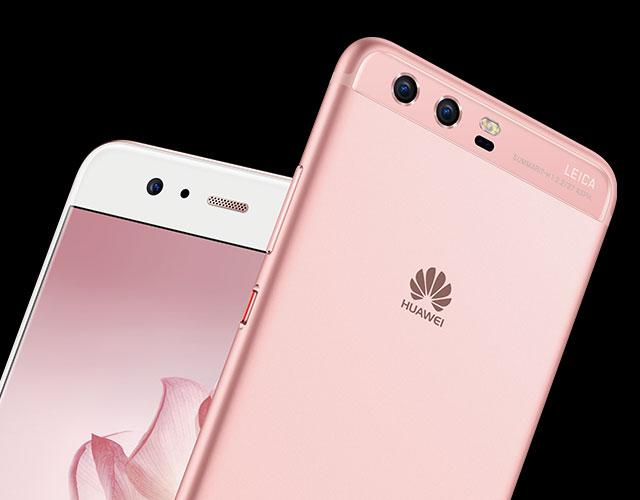 HUAWEI-p10-colour-slide4-mobile