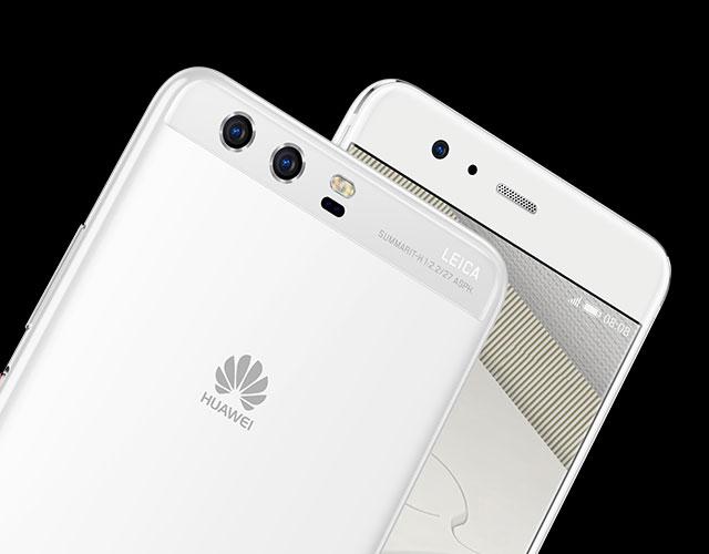 HUAWEI-p10-colour-slide5-mobile