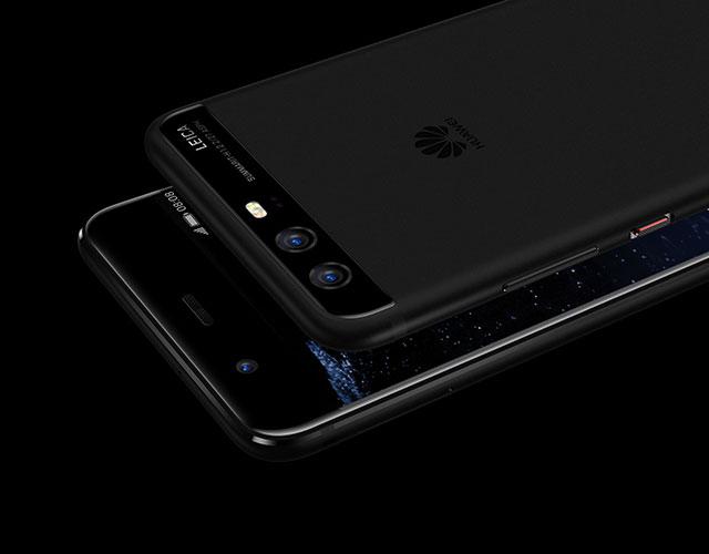 HUAWEI-p10-colour-slide6-mobile