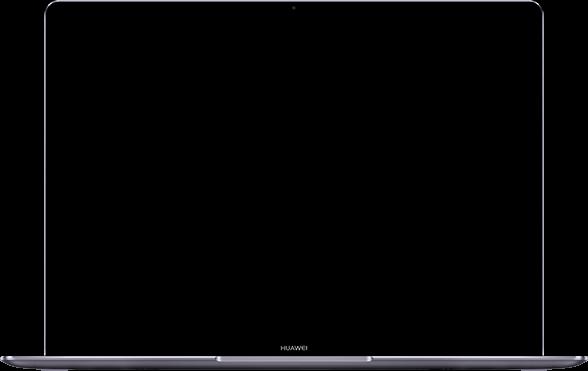 huawei-matebook-x-screen
