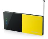 TV BOX (TB01)