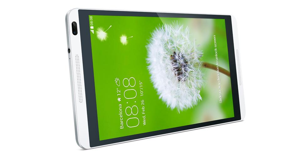 Huawei MediaPad M1-gallery-9