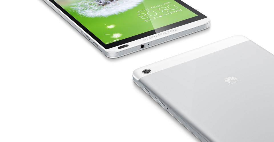 Huawei MediaPad M1-gallery-6