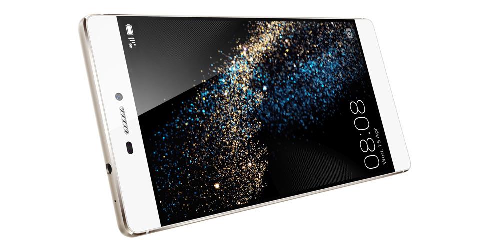 Huawei P8 Gallery-9