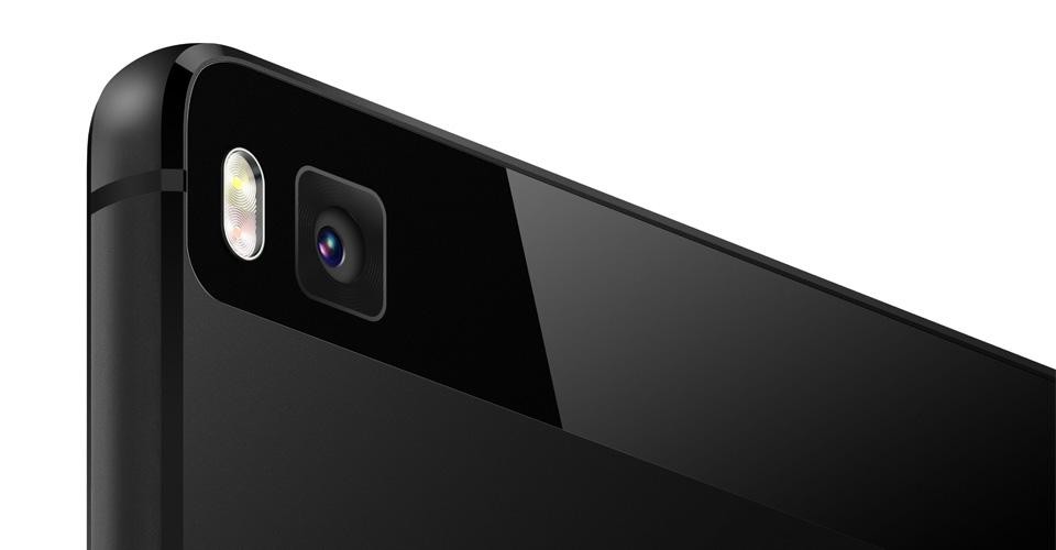 Huawei P8 Gallery-7
