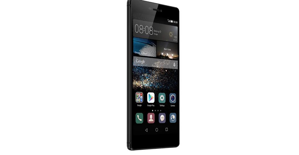 Huawei P8 Gallery-5
