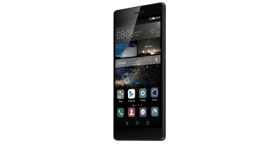 Huawei P8 Gallery-4